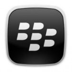 blackberry_203